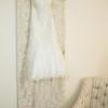2012.12.27 William Ragatz & Stephanie Troccola Wedding