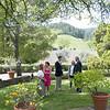 2013.03.23 John Garrett & Malia Durham Wedding