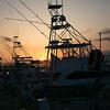 2013.04.25 Deep Sea Fishing