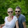 2013.04.26 Nicole & Wade Pitts