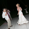 2013.04.25 Wade Pitts & Nicole Sanders Wedding Maui