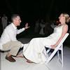 2013.04.25 Wade Pitts & Nicole Sanders Wedding Maui