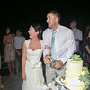 2013.07.26 Ashley Barry & Jeff Scheidegger Wedding