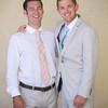 2013.07.26 Ashley Barry & Jeff Scheidegger Wedding