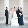2013.09.21 Angela Rizatti & Anthony Johnson Wedding