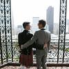 2014.05.17 Jeff Warner & George Hettich Wedding