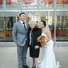 2014.05.23 Allyson Gee & Honrado Lopez Wedding
