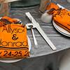 2014.05.24 Allyson Gee & Honrado Lopez Wedding