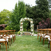 2014.06.21 Barbara Verderame & Jeff Atkinson Wedding