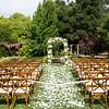 2014.06.21 Barbara Verderame & Jeff Atkinson Wedding