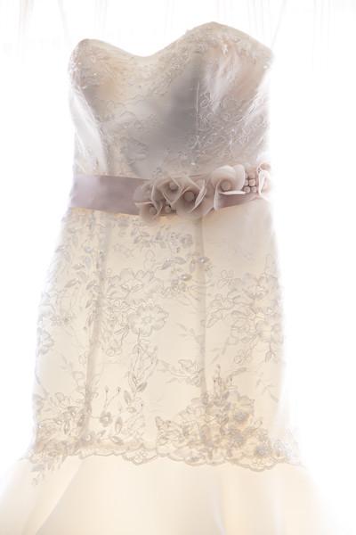 2014.09.12 Katy Pose & Arash Sabati Wedding