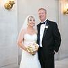 2014.09.15 Robin Engstrom & Todd Taapken Wedding