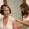 2014.10.18 Harmony Schuttler & Matthew Klahn Wedding