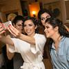 2015.05.30 Thomas M Stern & Kenia Duarte Wedding