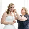2015.06.20 Emily Davenport & Matthew Ferrante Wedding