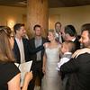 2015.09.06 Robin Barry & Steve Rodman Wedding
