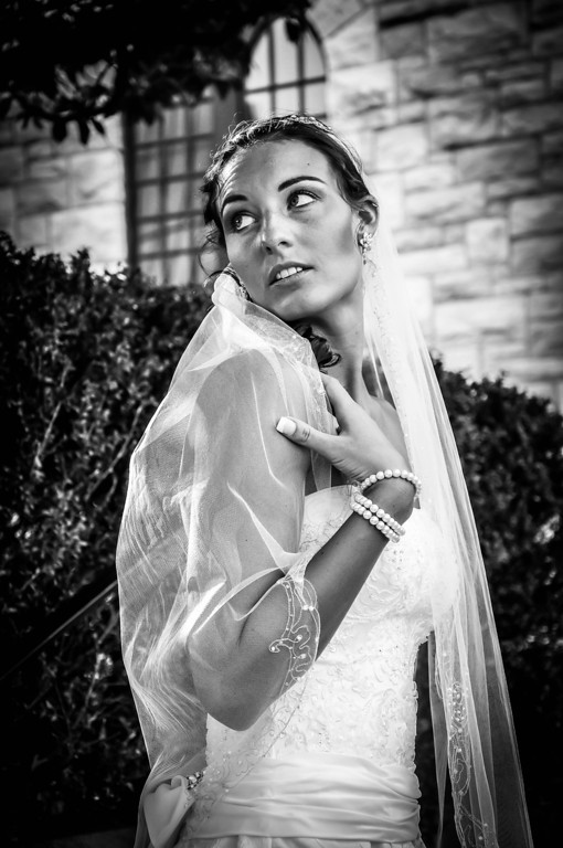 Savannah_Wedding (395)-1