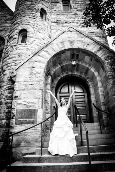 Savannah_Wedding (152)-1