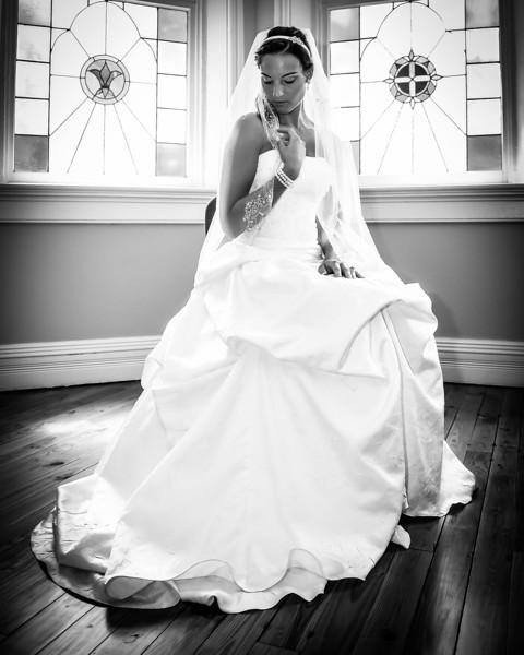 Savannah_Wedding (208)-1