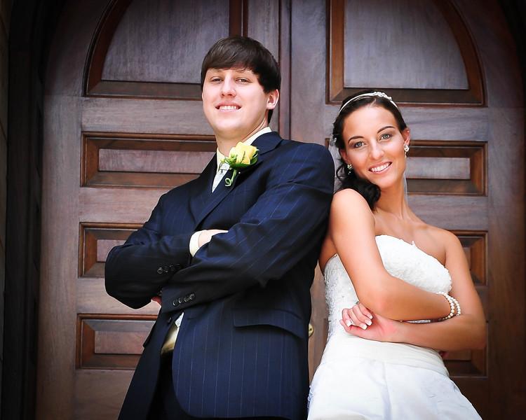 Savannah_Wedding (373)-1