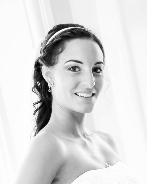 Savannah_Wedding (232)-1