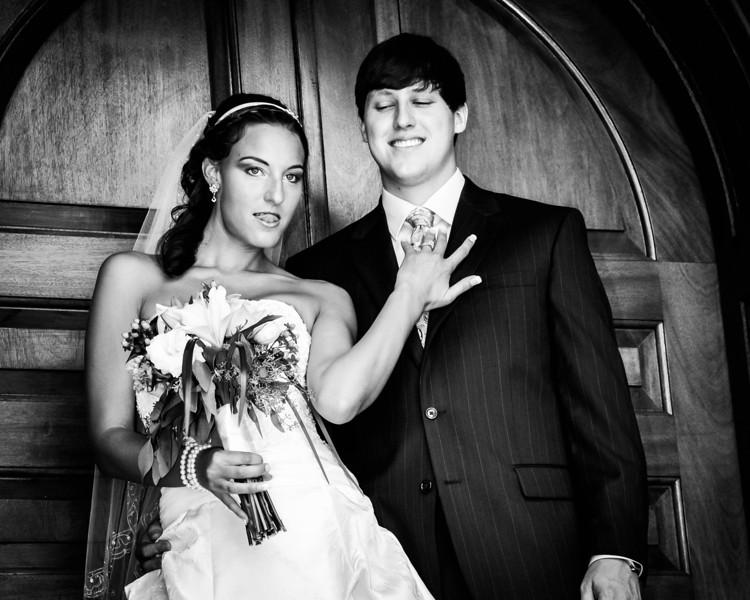 Savannah_Wedding (135)-1