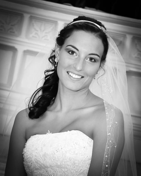 Savannah_Wedding (171)-1