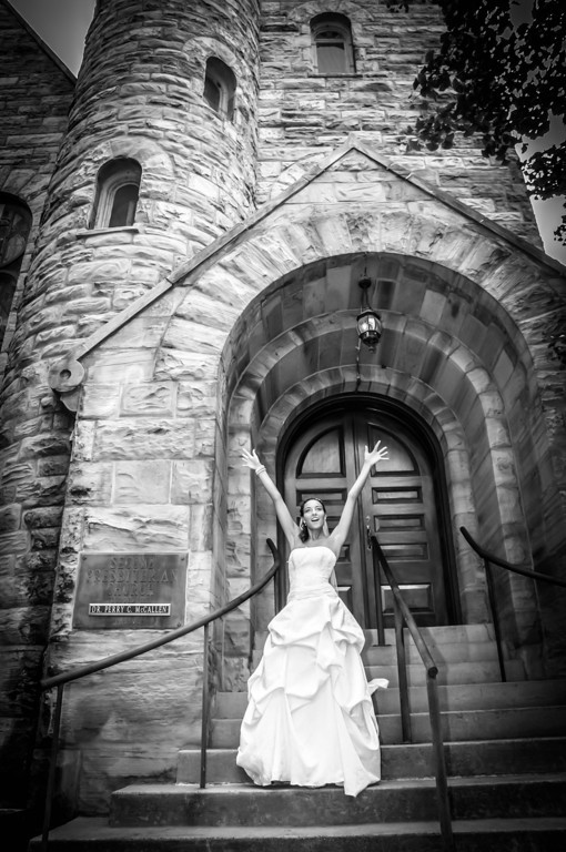 Savannah_Wedding (153)-1