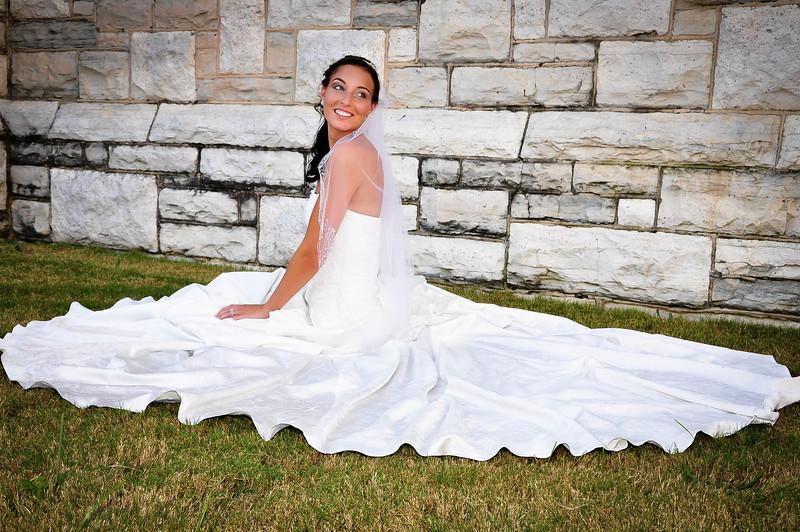 Savannah_Wedding (431)-1-2