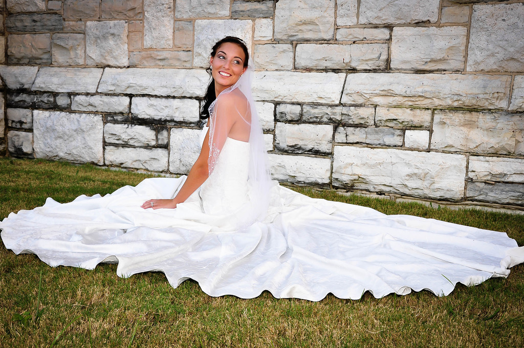 Savannah_Wedding (431)-1-2
