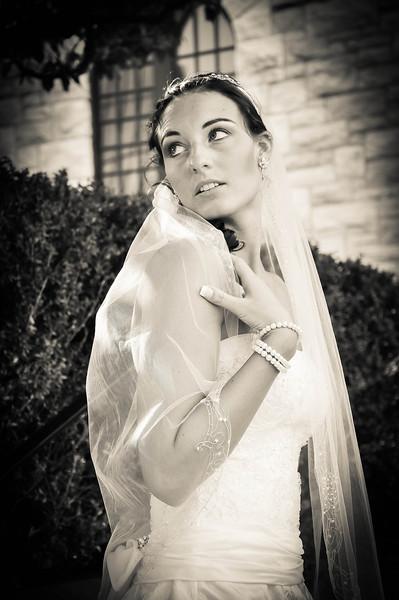Savannah_Wedding (396)-1