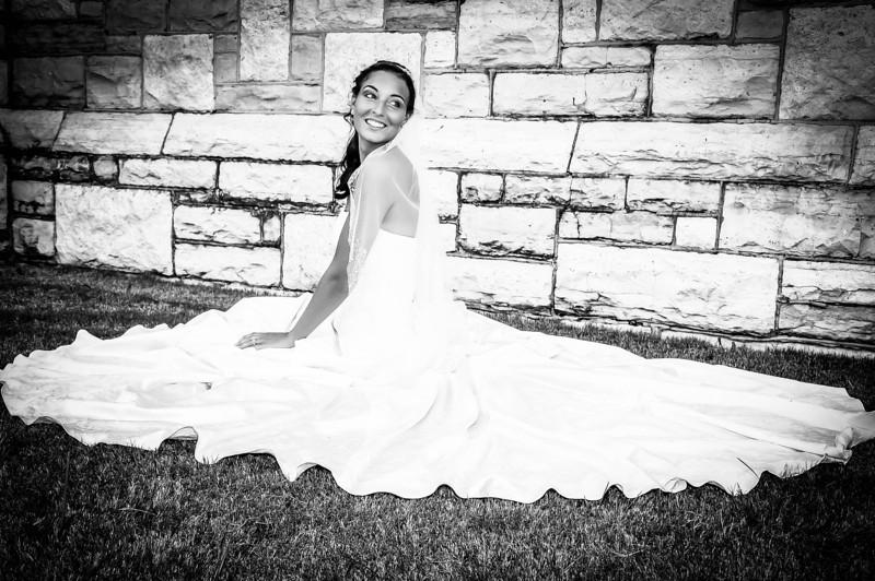 Savannah_Wedding (431)-1
