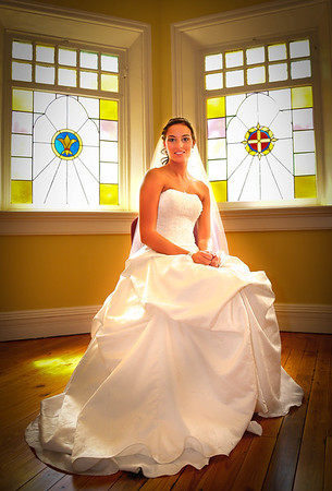Savannah_Wedding (202)-1