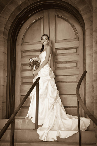 Savannah_Wedding (126)-1