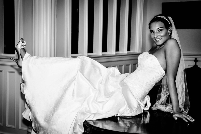 Savannah_Wedding (179)-1
