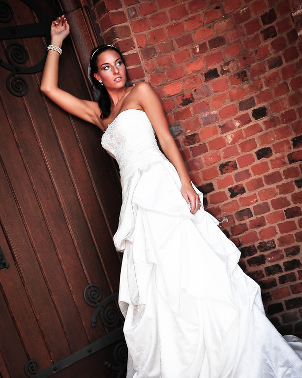 Savannah_Wedding (418)-1
