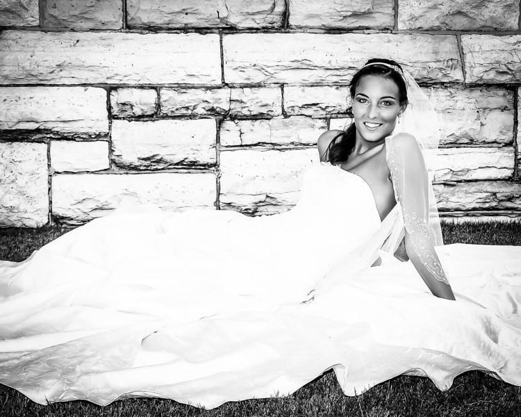 Savannah_Wedding (421)-1
