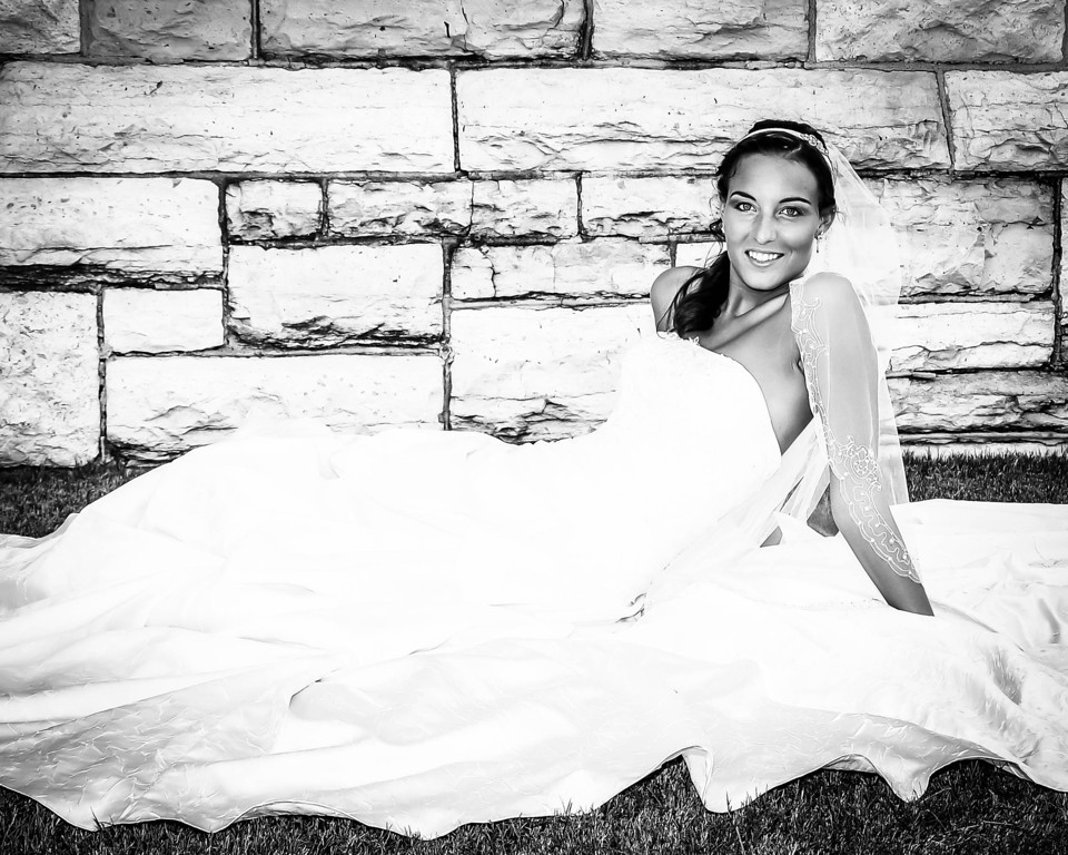 Savannah_Wedding (421)-1