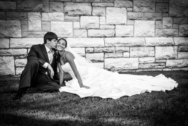 Savannah_Wedding (441)-1