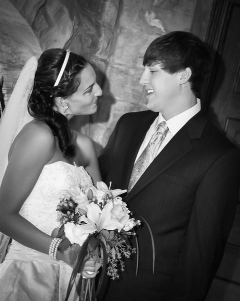 Savannah_Wedding (100)-1