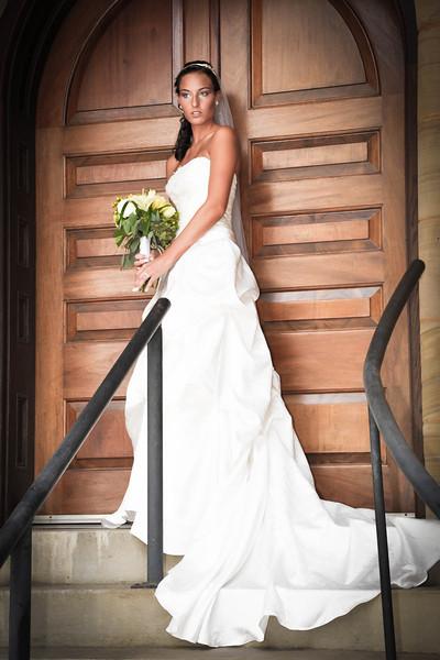 Savannah_Wedding (118)-1
