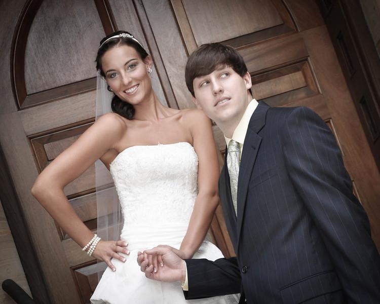 Savannah_Wedding (147)-1