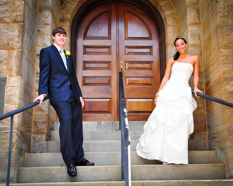 Savannah_Wedding (370)-1