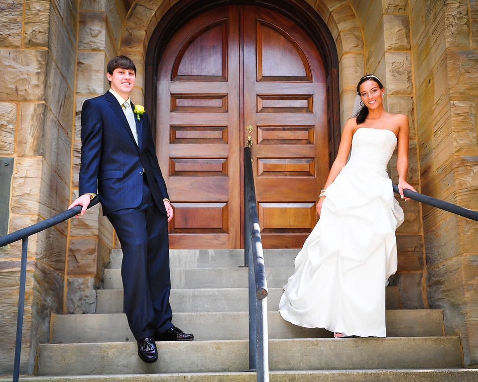 Savannah_Wedding (370)-1