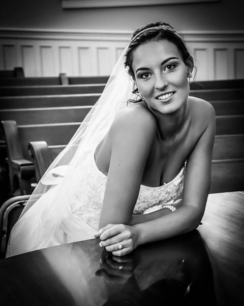 Savannah_Wedding (180)-1