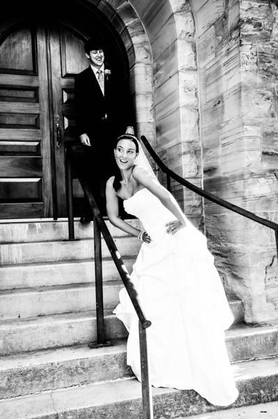 Savannah_Wedding (381)-1