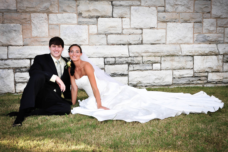 Savannah_Wedding (443)-1