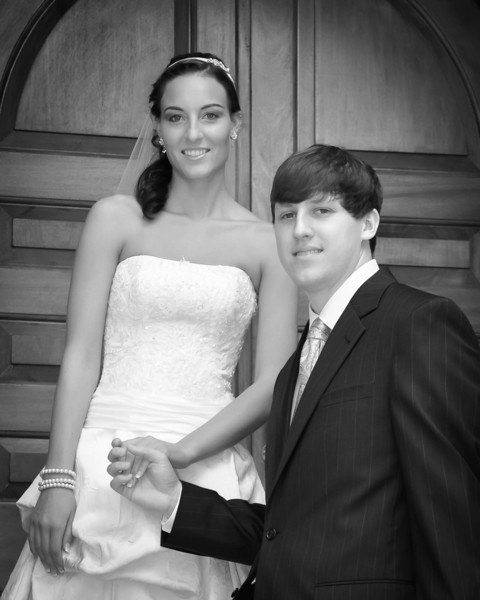 Savannah_Wedding (146)-1