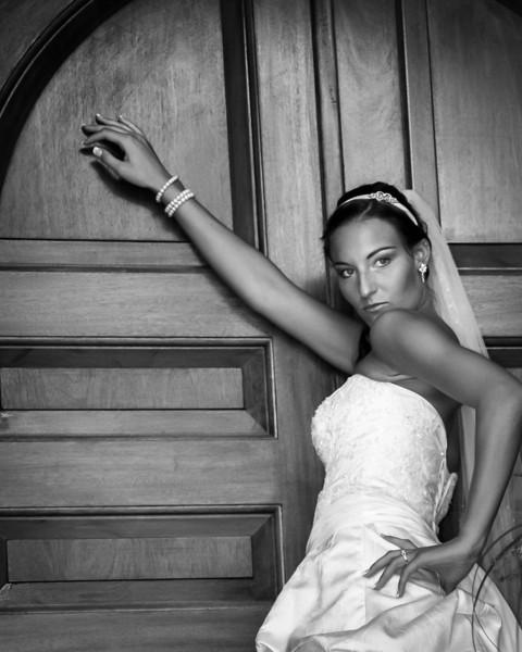 Savannah_Wedding (117)-1