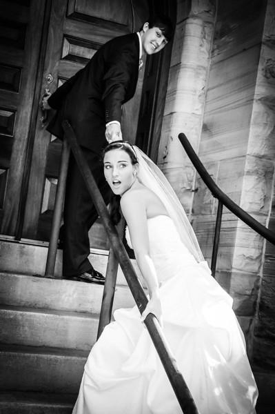 Savannah_Wedding (375)-1